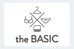 the BASIC,ベーシック