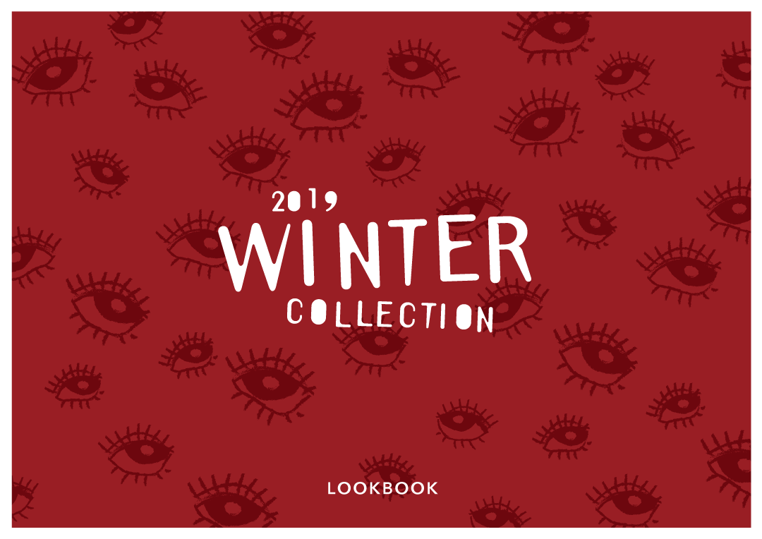 LOOKBOOK_winter_PC.png