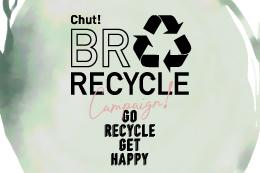 ブラリサイクル