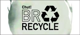 ブラリサイクル/Chut!BRA RECYCLE