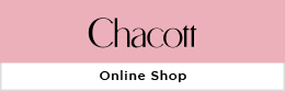 Chacott Online Shop