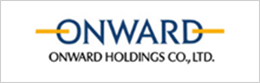 ONWARD HOLDINGS