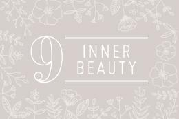innner-beauty_SBN.jpg